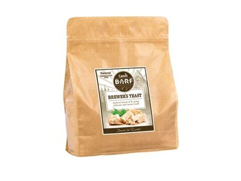 Canvit BARF Brewer's Yeast 800g