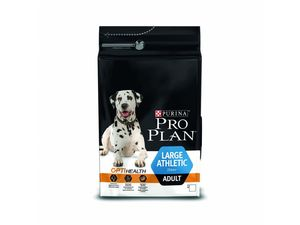 ProPlan Dog Adult Large Athletic 3kg