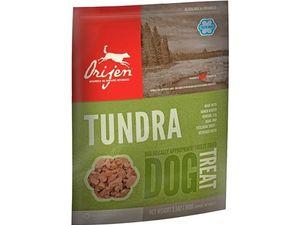Orijen Dog F-D Tundra 56,7g