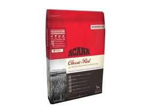 Acana Dog Classic Red 340 g