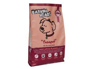 Barking Heads Fusspot 6kg