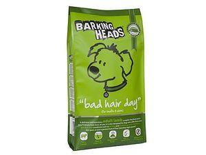 Barking Heads Professional Lamb 18kg