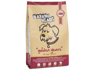 Barking Heads Professional Senior 18kg
