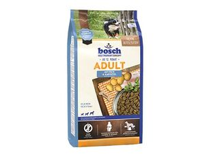 Bosch Dog Adult Fish & Potato 15kg
