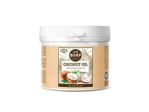 Canvit BARF Coconut Oil 600 g
