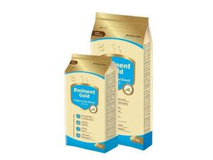 Eminent Gold Puppy Large 2kg