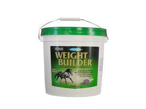 Farnam Weight Builder plv 3,62kg