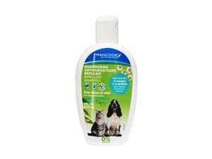 Francodex Šampon repelentní Fresh pes, kočka 250ml new
