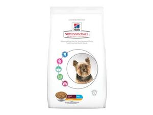Hill's Canine VetEssentials Dry Adult Mini 2kg