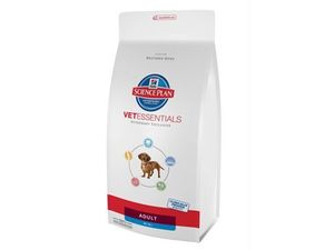 Hill's Canine VetEssentials Dry Mature Adult Mini 7kg
