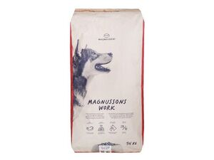 Magnusson original Work 14 kg