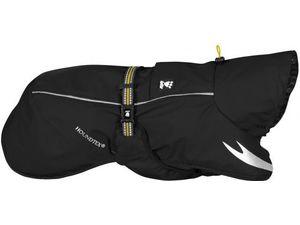 Obleček Hurtta Outdoors Torrent coat černá 35