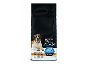 ProPlan Dog Adult Large Robust 3kg