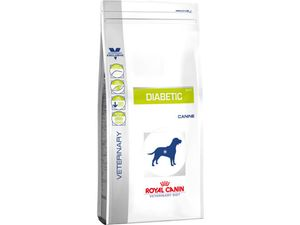 Royal Canin VD Diabetic 7kg