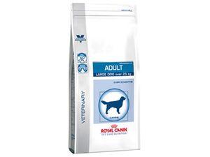 Royal Canin Vet. Adult Large 14kg