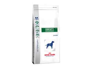 Royal Canin VD Obesity 14kg