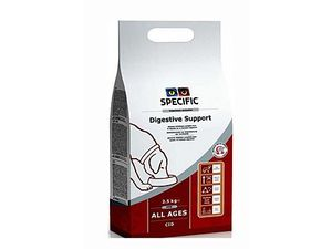 Specific CID Digestive Support 15kg