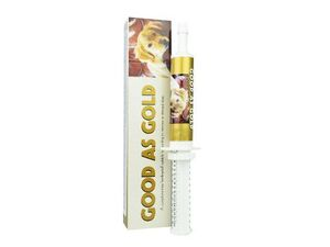 TRM pro psy GOOD AS GOLD proti stresu 30ml