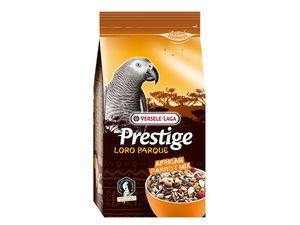 Versele Laga African Parrot Mix krmivo pro velké papoušky 1kg