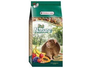 Versele Laga Rat Nature krmivo pro potkany 2,5kg