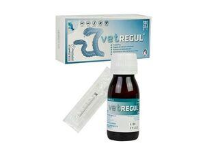 VET- REGUL gel pro psy a kočky 55g dávkovač