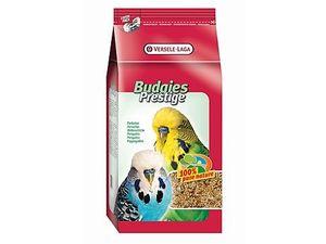 Versele Laga Prestige Budgies krmivo pro andulky 2,5kg