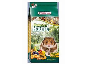 Versele Laga Hamster Nature krmivo pro křečky 2,5kg