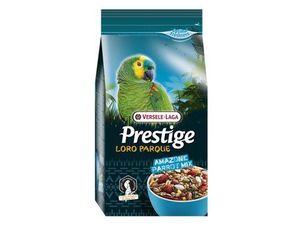Versele Laga Amazone Parrot Mix krmivo pro velké papoušky 1kg